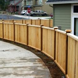 Custom+Cedar+Fence_All+Seasons+Deck+and+Fence_Portland+OR
