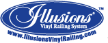 illusions-vinyl-railing-system