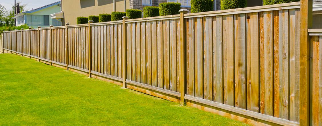 Cortlandt Fence Company