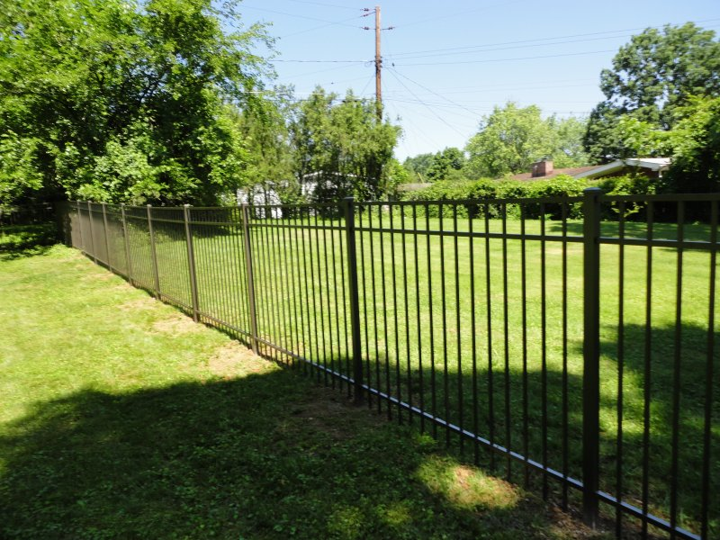 Jefferson Valley Fence Company